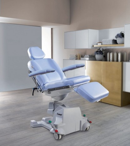 Dental Equipment, Surgery, Dreammed Move