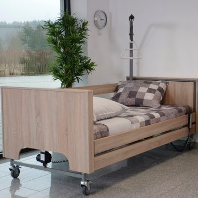 Medicine, Hospital Beds, Eco Bed