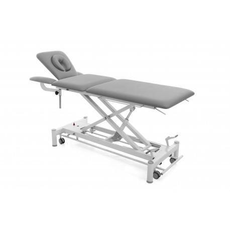 Medicine, Couches, Massage and treatment table