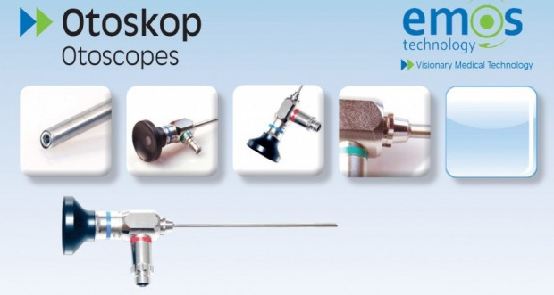 Medicine, Microscopes and endoscopes, -